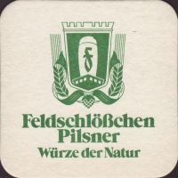 Pivní tácek feldschlosschen-42-small