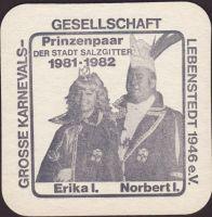 Pivní tácek feldschlosschen-42-zadek-small