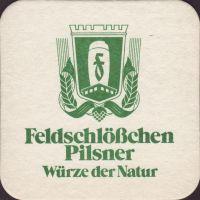 Pivní tácek feldschlosschen-43-small