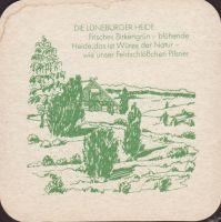 Pivní tácek feldschlosschen-43-zadek-small