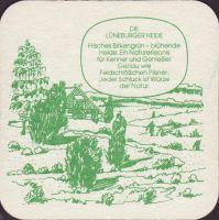 Pivní tácek feldschlosschen-45-zadek-small