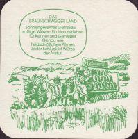 Pivní tácek feldschlosschen-46-zadek-small