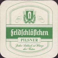Pivní tácek feldschlosschen-49-small