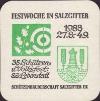 Pivní tácek feldschlosschen-49-zadek-small