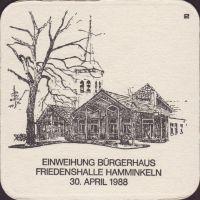 Pivní tácek feldschlosschen-spezialbierbrauerei-1-zadek-small