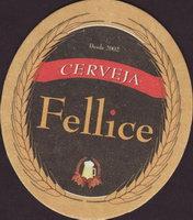 Pivní tácek fellice-1-small