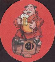 Pivní tácek fellice-1-zadek-small