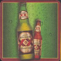 Pivní tácek femsa-2-zadek