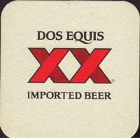 Beer coaster femsa-35-oboje-small