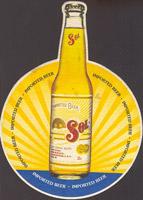 Pivní tácek femsa-7-oboje