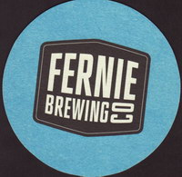 Beer coaster fernie-2-small