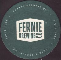 Beer coaster fernie-3-small