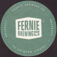 Beer coaster fernie-4-small