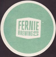 Beer coaster fernie-5-small