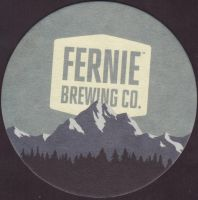 Beer coaster fernie-6-small