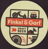 Pivní tácek finkel-and-garf-1-small