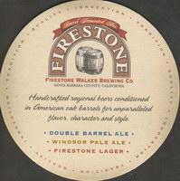 Beer coaster firestone-walker-1-zadek-small