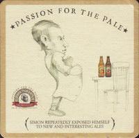 Beer coaster firestone-walker-2-zadek-small