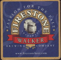 Beer coaster firestone-walker-3-small