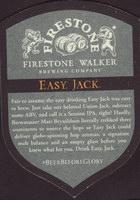 Beer coaster firestone-walker-4-zadek-small