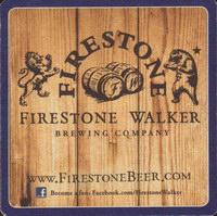 Beer coaster firestone-walker-6-zadek-small