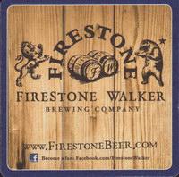 Beer coaster firestone-walker-7-small