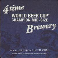 Beer coaster firestone-walker-7-zadek-small