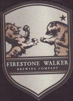 Bierdeckelfirestone-walker-8-small