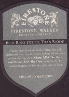 Bierdeckelfirestone-walker-8-zadek-small
