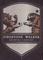 Bierdeckelfirestone-walker-9-small