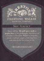 Bierdeckelfirestone-walker-9-zadek-small