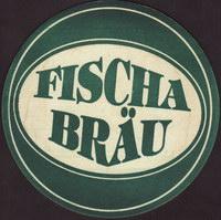 Pivní tácek fischa-brau-1-small
