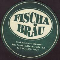 Pivní tácek fischa-brau-1-zadek-small