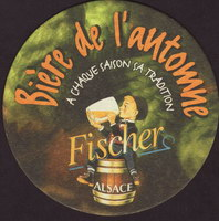 Pivní tácek fischer-103-small