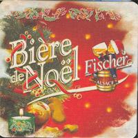 Pivní tácek fischer-12