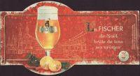 Pivní tácek fischer-126-oboje-small