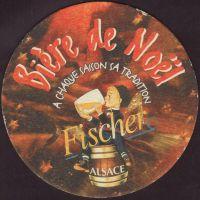 Pivní tácek fischer-130-small