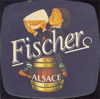 Pivní tácek fischer-14