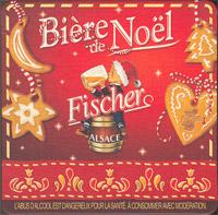 Pivní tácek fischer-16