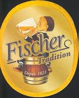 Pivní tácek fischer-3