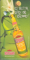 Pivní tácek fischer-42