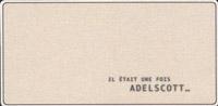Pivní tácek fischer-65-zadek