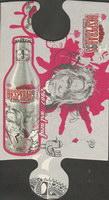 Pivní tácek fischer-77-small