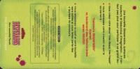 Pivní tácek fischer-99-zadek-small