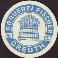 Bierdeckelfischer-greuth-1-small
