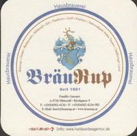 Pivní tácek fischerei-1-small