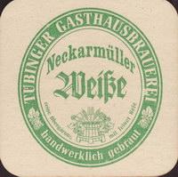 Bierdeckelfischers-brauhaus-1-zadek-small