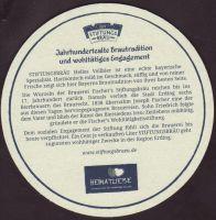 Bierdeckelfischers-stiftungsbrau-3-zadek-small