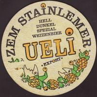Pivní tácek fischerstube-1-zadek-small