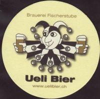 Pivní tácek fischerstube-2-oboje-small